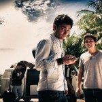 João Ribeiro – Bruninho & Davi lançam novo clipe
