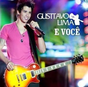"""REVIEW – Gusttavo Lima – """"Gusttavo Lima e Você"""""""