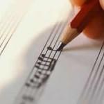 Você é compositor? Que legal.  E trabalha com que?
