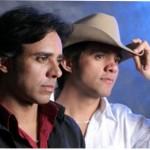 """Guilherme & Santiago com Jorge & Mateus – """"Vou até o fim"""" – Ouça Agora!!!"""