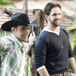 Davi & Fernando, Fabinho & Rodolfo e outras novidades