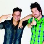 Marcos Paulo & Rulian e outras novidades