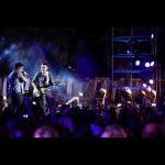 BLOGNEJO NA ESTRADA – Jorge & Mateus – Gravação do novo DVD