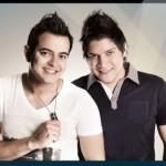 """Henrique & Diego – """"5 horas da manhã"""""""