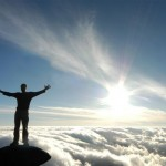 O que é, de fato, o sucesso?