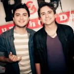 """Bruninho & Davi – """"O Proibido Liberou"""" – Nova Música e Videoclipe"""