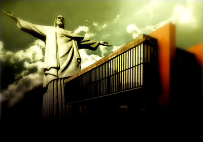 O conto de duas cidades – como anda o sertanejo no Rio e em São Paulo?