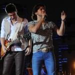 BLOGNEJO NA ESTRADA (?!?) – Munhoz & Mariano – Gravação do DVD