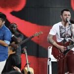 """Jorge & Mateus – """"Flor"""" – Nova Música"""