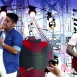 Jorge & Mateus – Ouça TODAS as músicas do novo disco