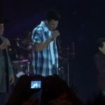 BLOGNEJO NA ESTRADA – Nando Moreno – Gravação do DVD