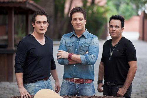 """RESULTADO DA PROMOÇÃO """"Mãe, tô na balada"""" – Trio Bravana"""