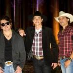Jads & Jadson lançam clipe com a participação de Fael Cordeiro, campeão do BBB