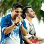 Jorge & Mateus liberam primeiro vídeo do DVD