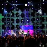 Jorge & Mateus divulgam vídeo de abertura do novo DVD
