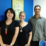 Rede Pura Editora leva o sertanejo para o mundo
