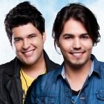 Fabinho & Rodolfo e outras novidades