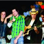 Marcos Paulo & Rulian lançam música com a participação de Israel & Rodolffo