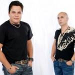 Diego & Ricardo de volta com novo projeto
