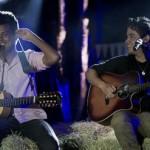 Kleo Dibah & Rafael lançam primeiro vídeo do DVD