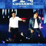 REVIEW – Zezé di Camargo & Luciano – 20 anos de sucesso