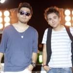 """""""Morena"""" – Bruninho & Davi lançam nova música e videoclipe"""