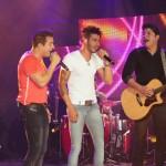 BLOGNEJO NA ESTRADA – Henrique & Diego – Gravação do DVD