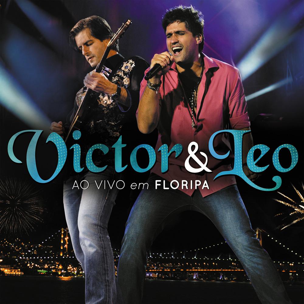 REVIEW – Victor & Leo – Ao Vivo em Floripa