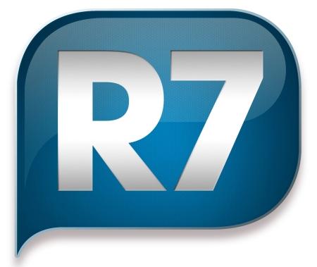 Blognejo de volta, e agora no R7!!!