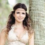 Paula Fernandes anuncia fim da parceria com a Talismã