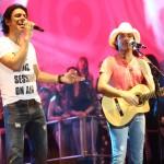Guilherme & Santiago lançam nova música. Ouçam abaixo: