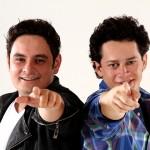 João Victor & Raphael e outras novidades