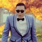 """O que """"Gangnam Style"""" tem que """"Ai se eu te pego"""" não tem?"""