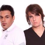 Jonathan Félix & Thiago e outras novidades