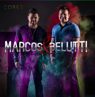 Review – Marcos & Belutti – Cores