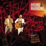 Review – Bruno & Marrone – Pela Porta da Frente