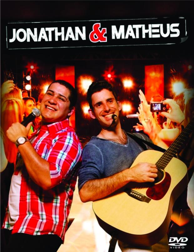 jhonatan e matheus