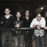 Maná lança clipe gravado com Jorge & Mateus. Assista.