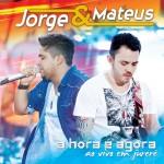 REVIEW – Jorge & Mateus – A Hora é agora – Ao Vivo em Jurerê