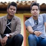 Kleo Dibah & Rafael lançam música com participação do Michel Teló
