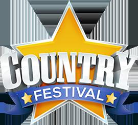 """""""Curitiba Country Festival divulga programação de shows"""" e outras notícias da semana"""