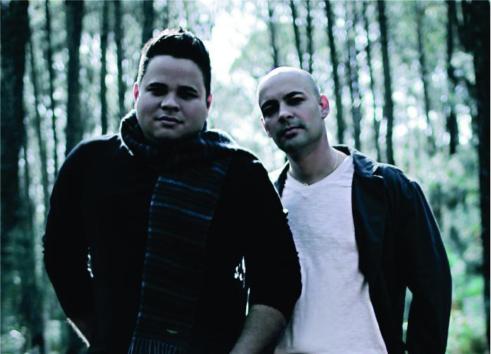 """""""Foi Ontem"""" – Diego & Ricardo lançam novo videoclipe"""
