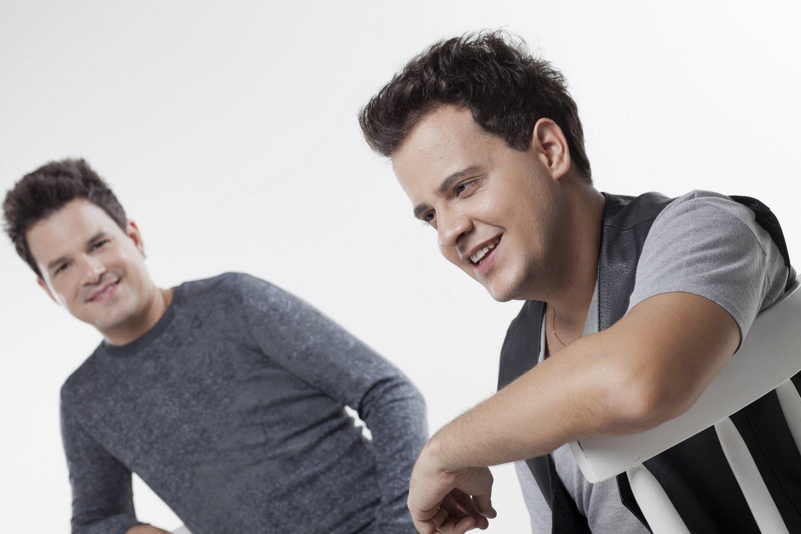 """""""Clichê""""- João Neto & Frederico lançam música nova"""