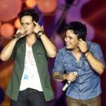 Blognejo na Estrada – Matheus & Kauan gravam primeiro DVD