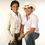 """""""Quando bebe"""", a nova de Guilherme & Santiago"""