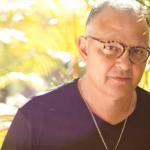 Guilherme Arantes se manifesta sobre polêmica que desencadeou