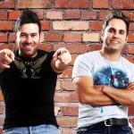 Maycon & Renato lançam novo clipe e consolidam prestígio junto à classe sertaneja