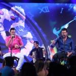 Na Estrada – Marcos Paulo & Rulian e um DVD à moda antiga