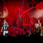 """""""Me Leva amor"""" – Bruninho & Davi de clipe e música novos"""