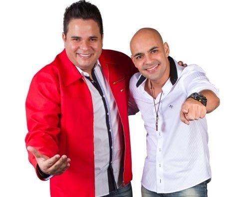 """""""Não posso amar por nós dois"""" – Diego & Ricardo de música nova"""